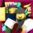 SomeRandomONE's avatar