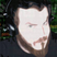Sir.Brent's avatar
