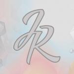JamesRollsJr's avatar