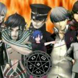 HiroTakaha's avatar
