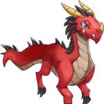 SerKara's avatar