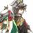SpartanSith118's avatar