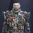 Эдуард Хантер's avatar