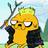 Aidapeviva's avatar