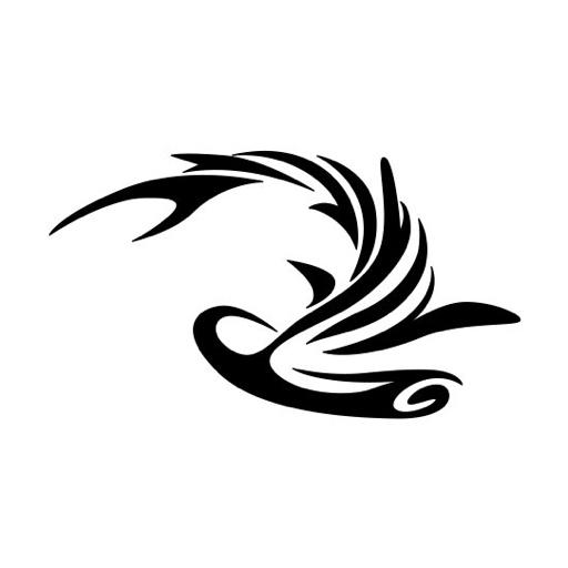 XHammerheadX03's avatar