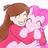 Valkryie247's avatar