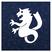 Jppcouto's avatar