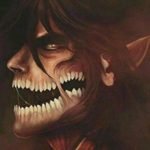 Valak Blacksoul's avatar