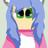Angeygirl's avatar
