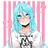 MIku vaporeon's avatar