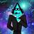 Startul Rtural's avatar