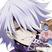 Lost in Dark's avatar