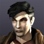 ElectricSupernova's avatar