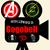 Gogobell