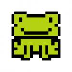Kapkeik's avatar