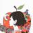 Barbara541033's avatar