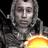 Leonius06's avatar