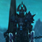 Keleindor's avatar