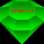 GEMAL1ZE's avatar