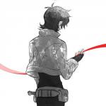 Edgyemokeith's avatar