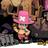 Animefangirl666's avatar