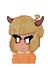 Favulaskoes's avatar