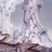 Addemup9001's avatar