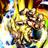 Mrishaan212's avatar