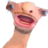 Chillax24's avatar