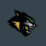 Bobcat94's avatar