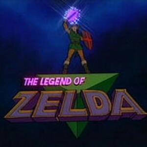 Man, Zelda's a cool guy
