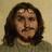 Churff's avatar