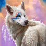 Serenitywolf