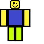 Earsponjason's avatar