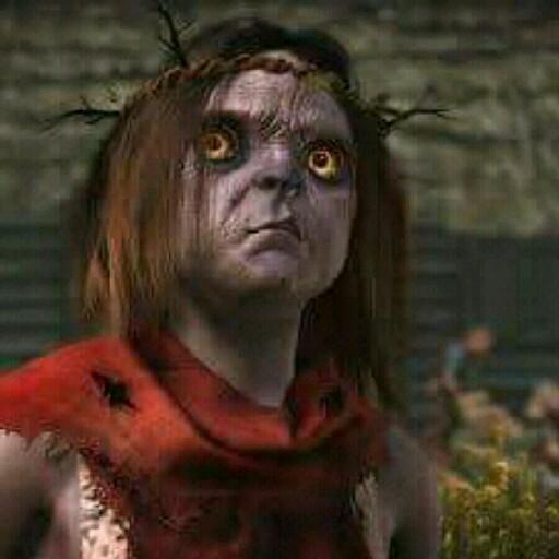 GabrielJacksonX's avatar