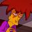 RoadToLevi's avatar