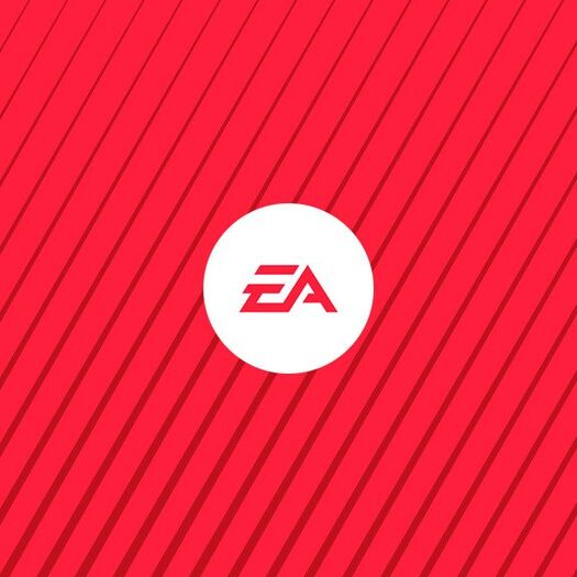 EA Video Game Subscription for Xbox One - EA Official Site