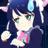 B1littlehero's avatar