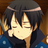 Kirito 488's avatar