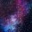 SonsuzEvren's avatar