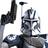 Boomdodger's avatar