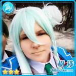 KibaTachikawa's avatar