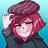 AceStarYato's avatar