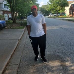 Aaron J Pruden's avatar