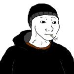 Манхэттен 2's avatar