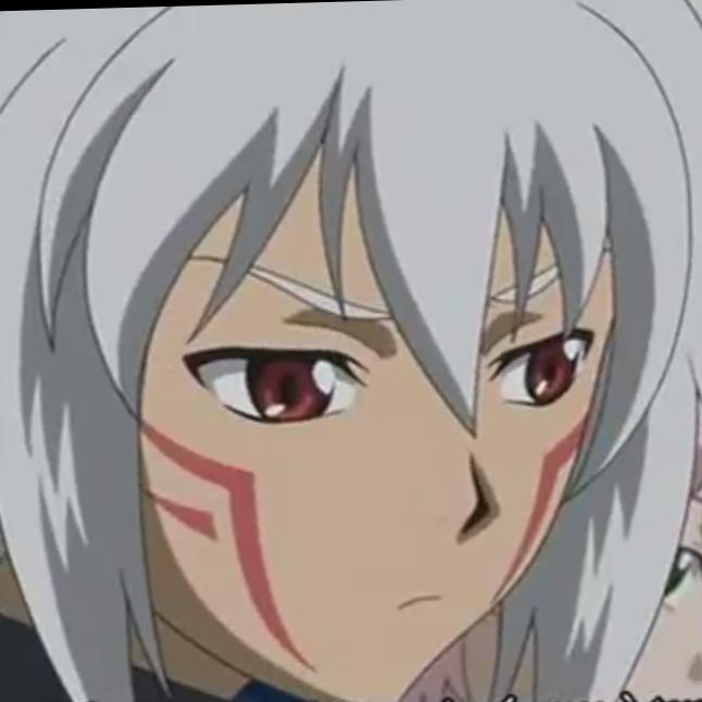 LordRoymaster's avatar