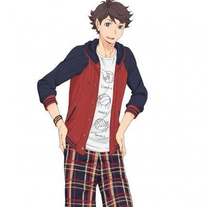 Moonete's avatar