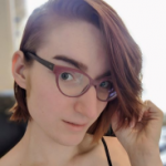 ImVee's avatar