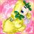 FairyPirateNinja