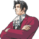Ingwer2's avatar